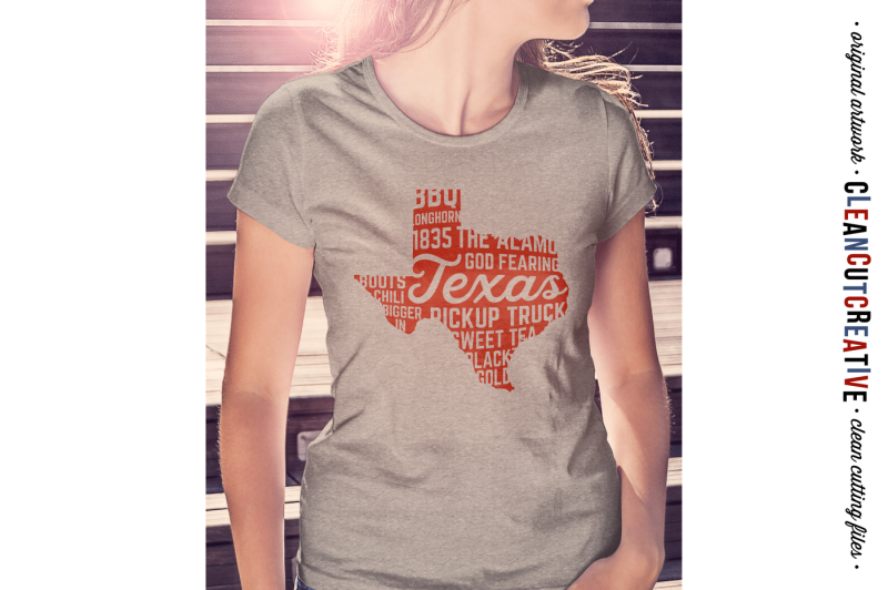texas-state-design-svg-dxf-eps-png-cricut-and-silhouette-clean-cutting-files