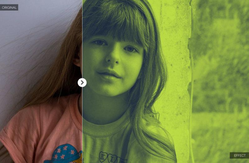duotone-photoshop-actions-vol-1