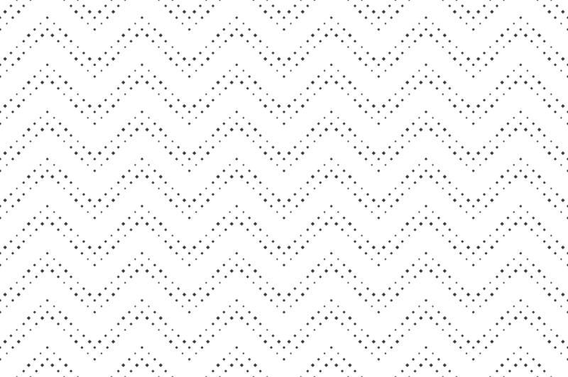 modern-textured-seamless-patterns