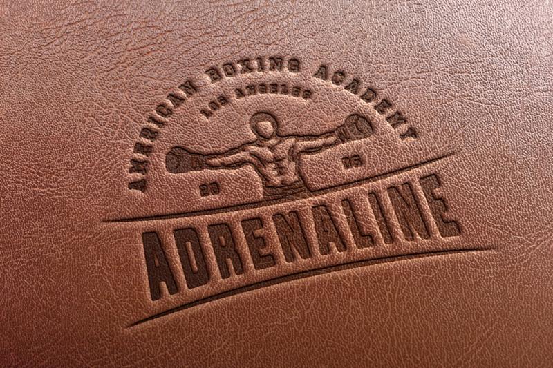 15-vintage-boxing-emblems