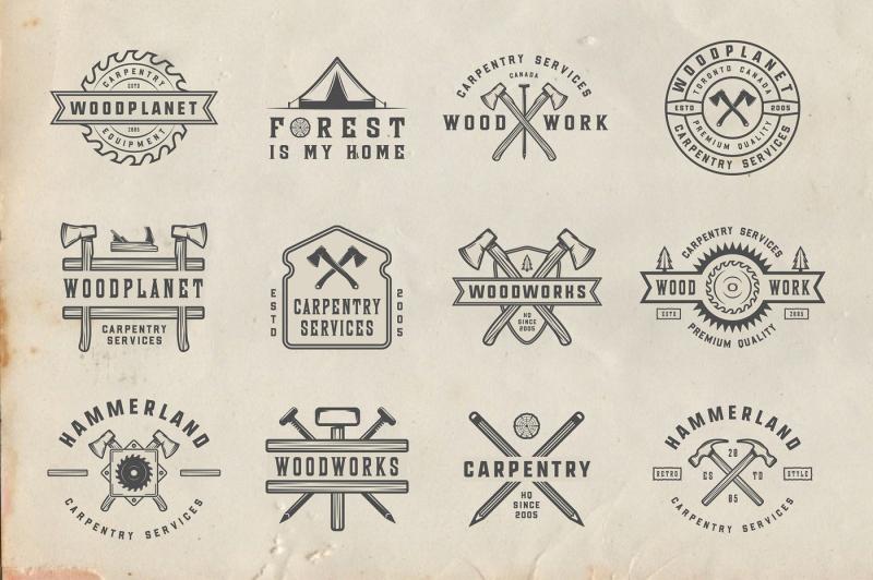 48-vintage-carpentry-emblems