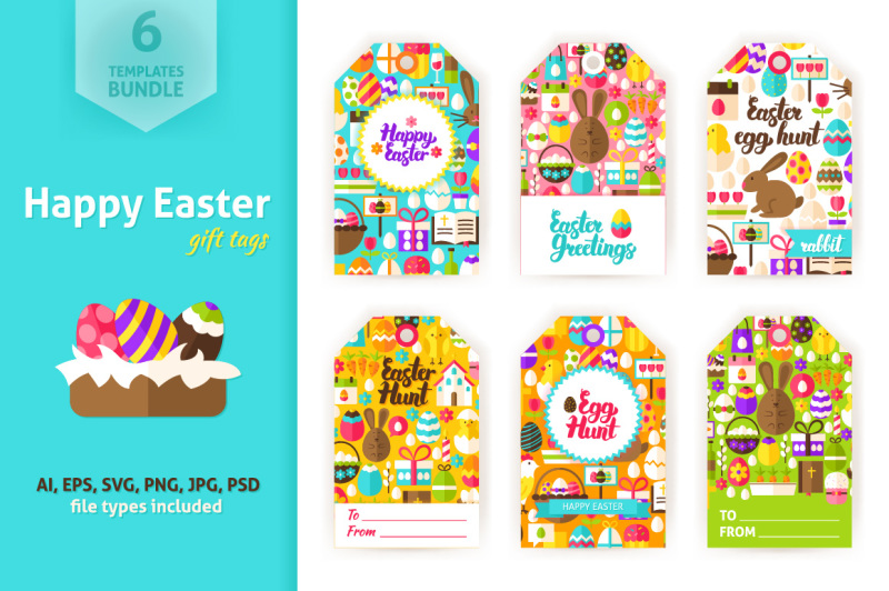 happy-easter-gift-tags