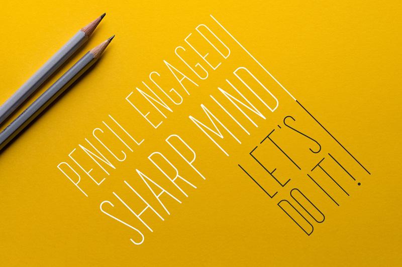 sprout-font-sans-serif-font