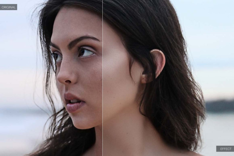 skin-retouch-photoshop-actions-vol-2