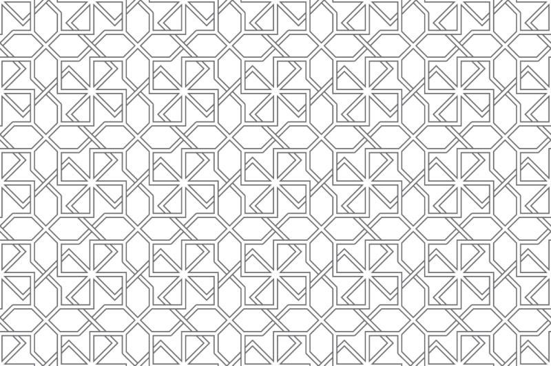 thin-line-textured-seamless-patterns
