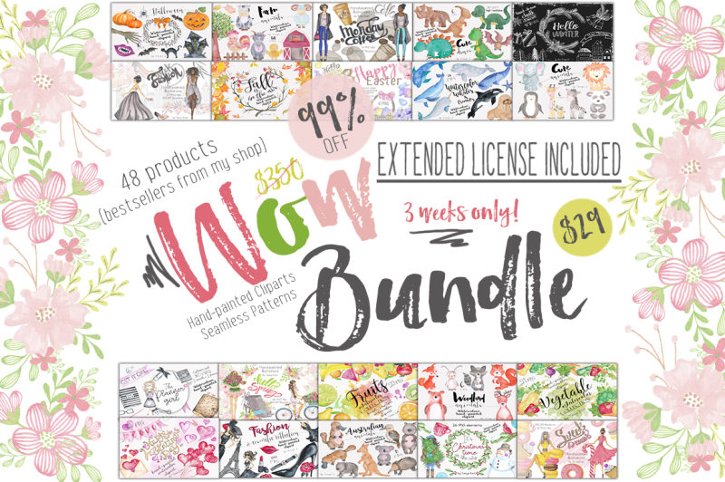 wow-bundle-99-percent-off-spring-sale