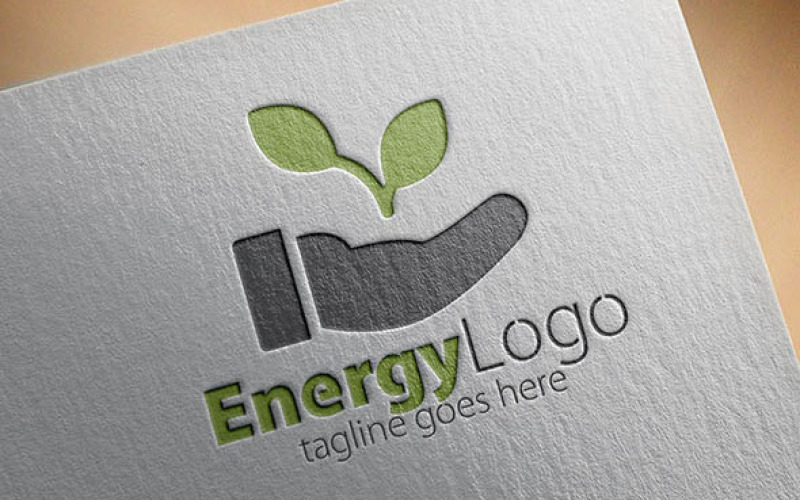 energy-logo-template