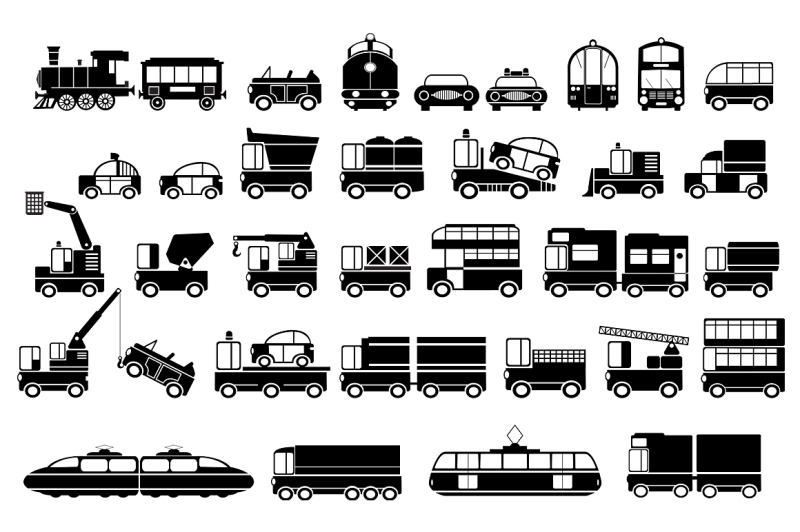 silhouettes-of-cars-jpg-png-psd-pdf