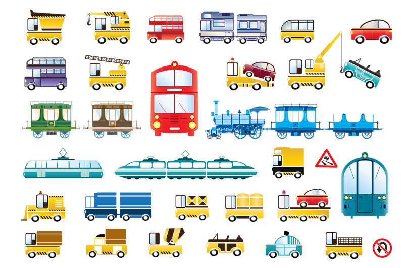 car-set-png-pdf-psd-jpg