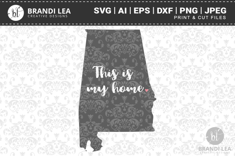this-is-my-home-alabama