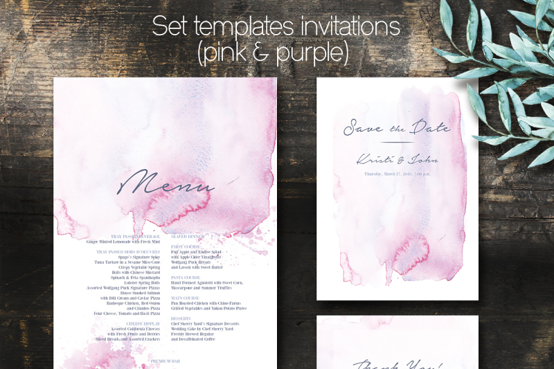 invitation-watercolor-splashes