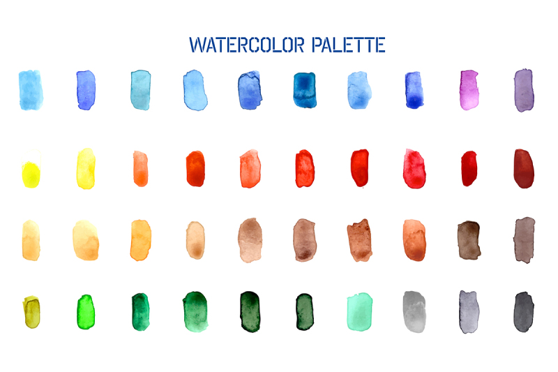 watercolor-brushes-1