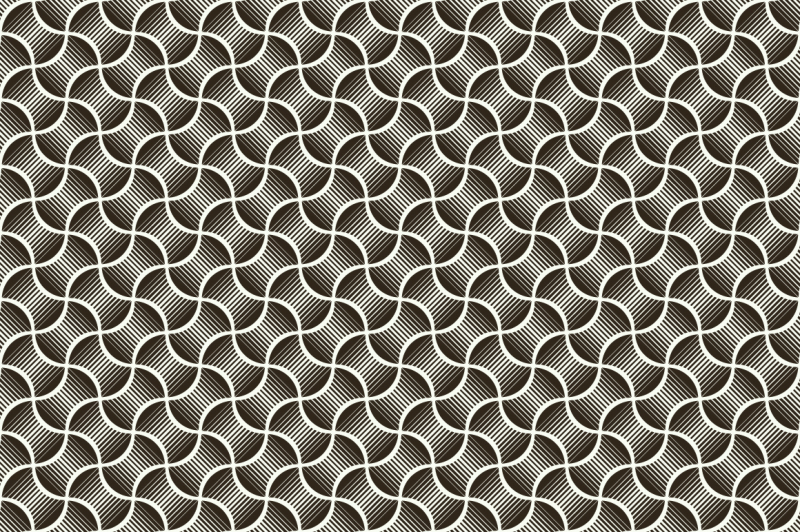 art-deco-seamless-wallpapers