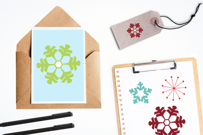 winter-snowflakes-graphics-and-illustrations