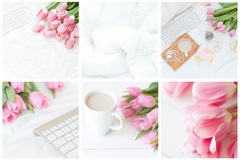 pink-photo-bundle