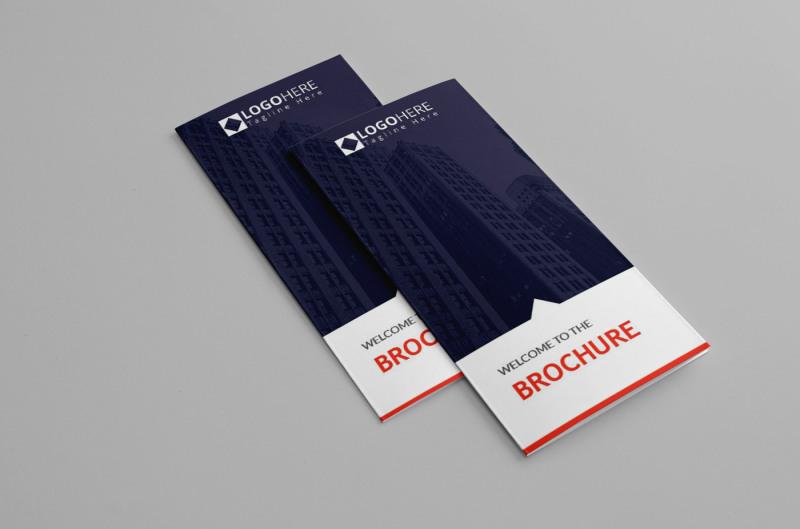 clean-modern-trifold-brochure