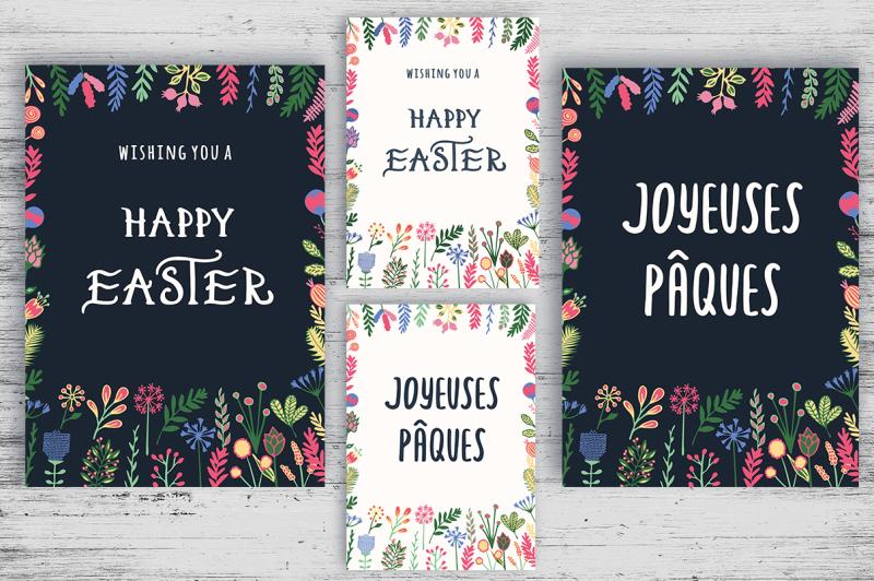happy-easter-cards-collection-en-fr