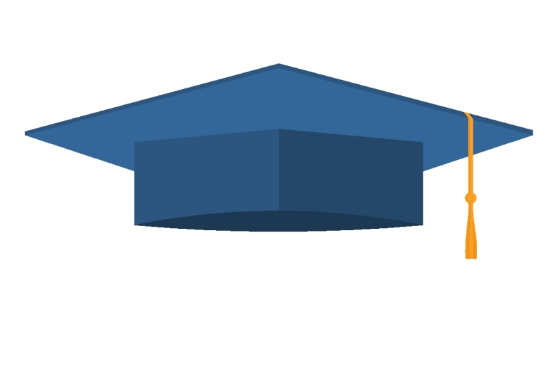 hat-graduation-isolated-icon