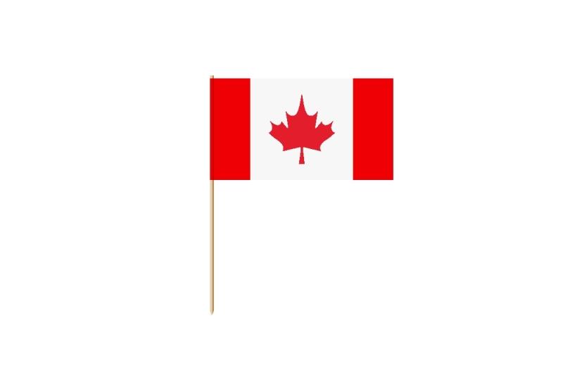 canada-flag-emblem