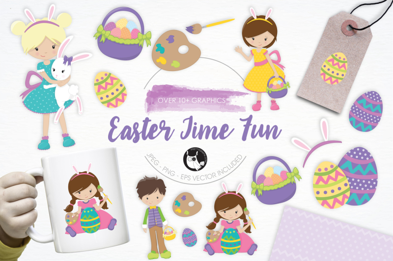 easter-time-fun-graphics-and-illustrations