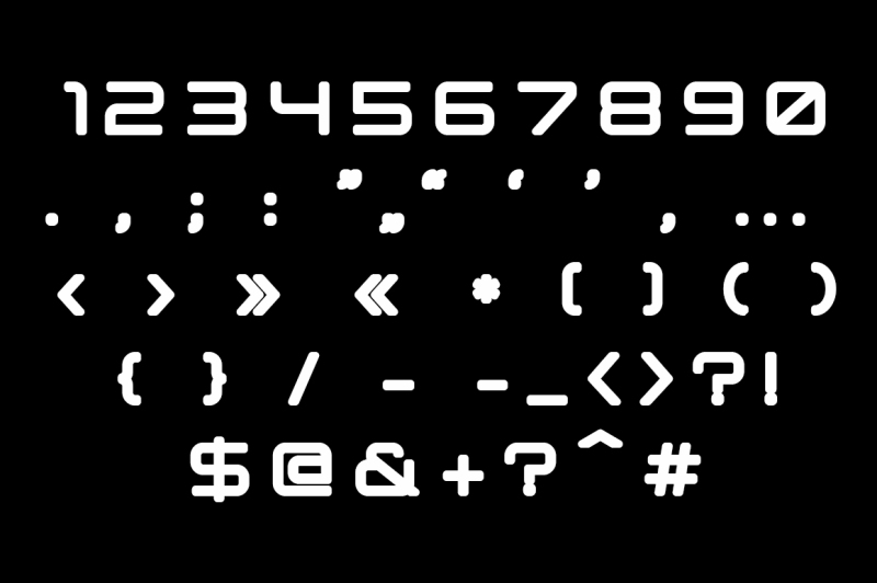 faldano-font