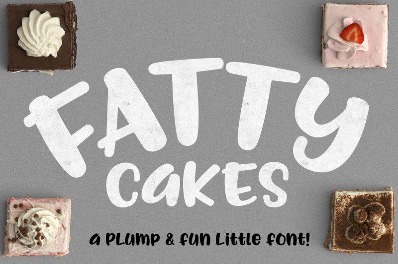 fattycakes-a-plump-and-fun-font