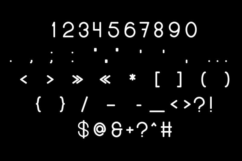 papua-font