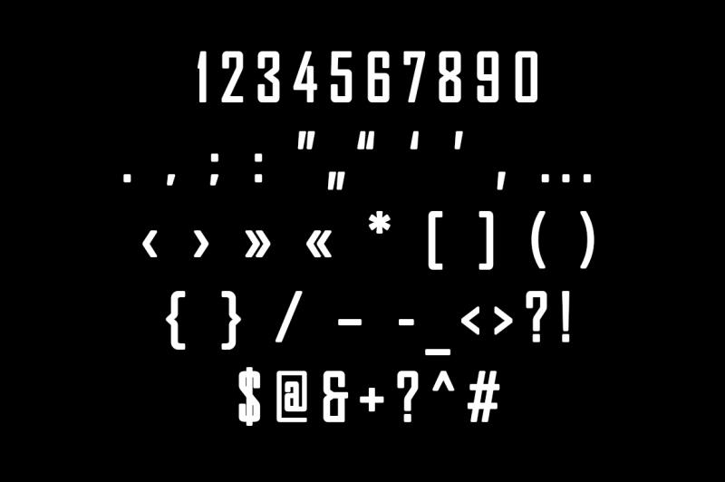 pertamax-font