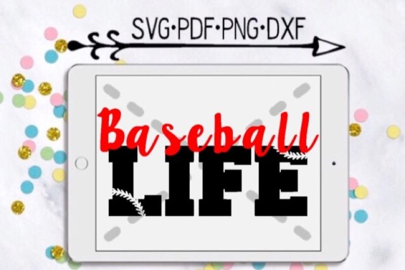 baseball-life