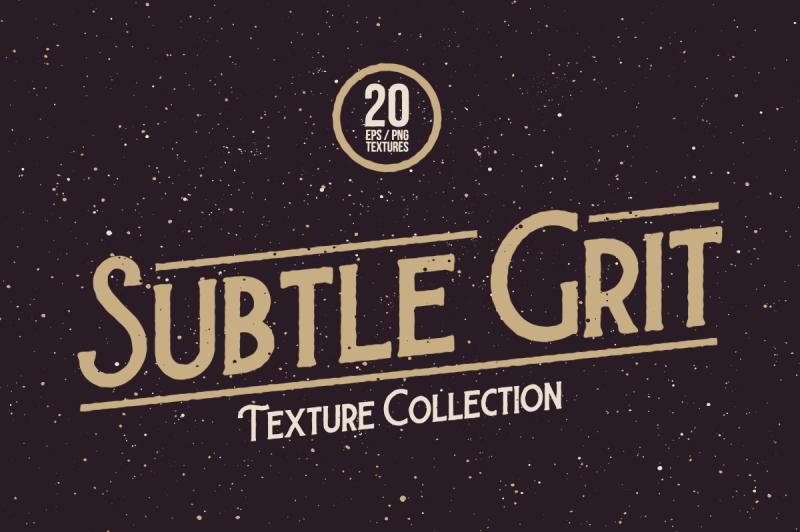 subtle-grit-textures