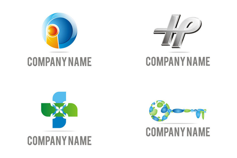graphic-icon-for-logo-26
