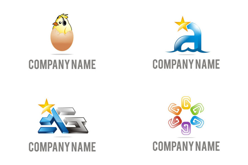 graphic-icon-for-logo-28