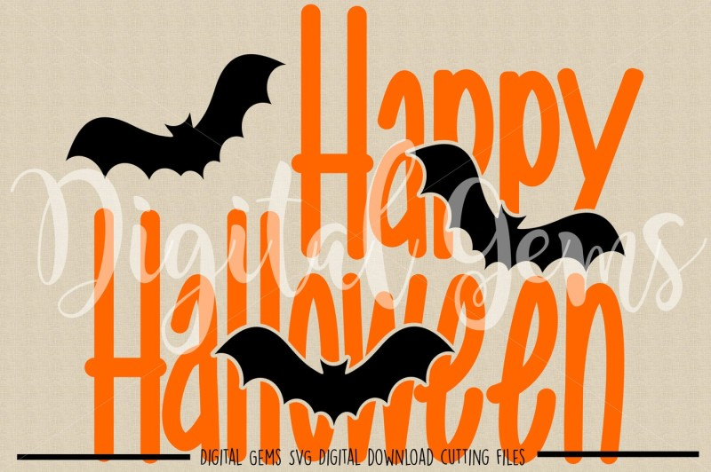 happy-halloween-svg-dxf-eps-png-files