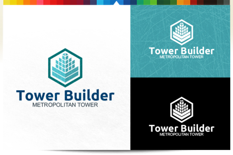 tower-builder