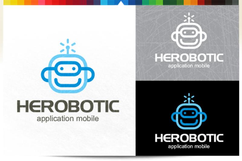 herobotic