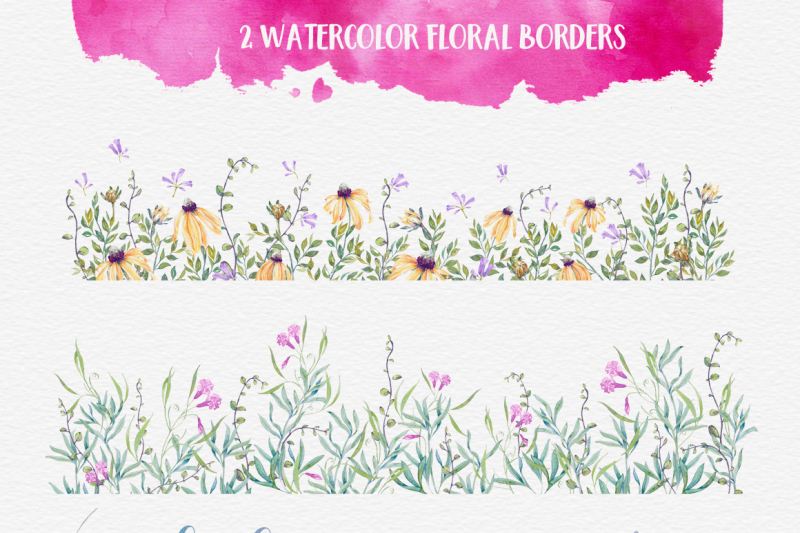 floral-field-collection-2