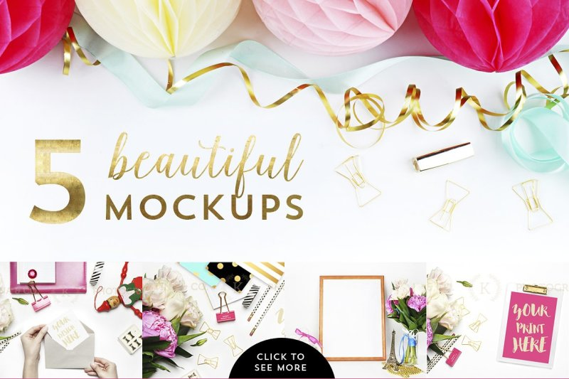 styled-photos-mockups-package