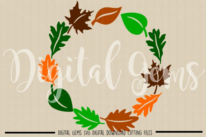 fall-wreath-svg-dxf-eps-png-files