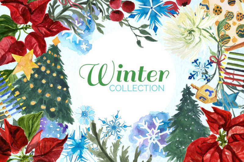 the-winter-collection