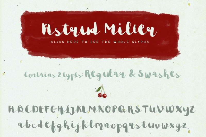astrud-miller
