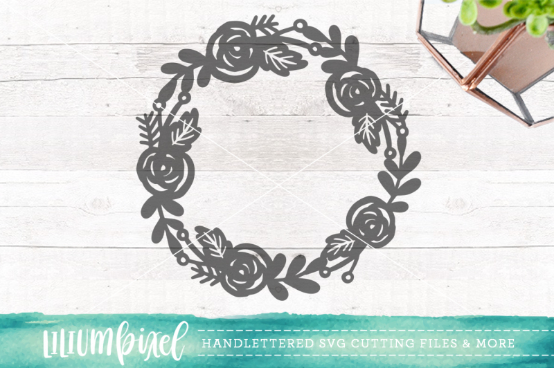 floral-wreath-svg-png-dxf