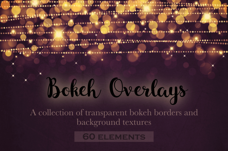 bokeh-border-overlays
