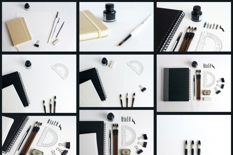 photo-collection-for-calligraphers