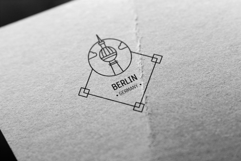 24-city-badges-and-vector-stamps