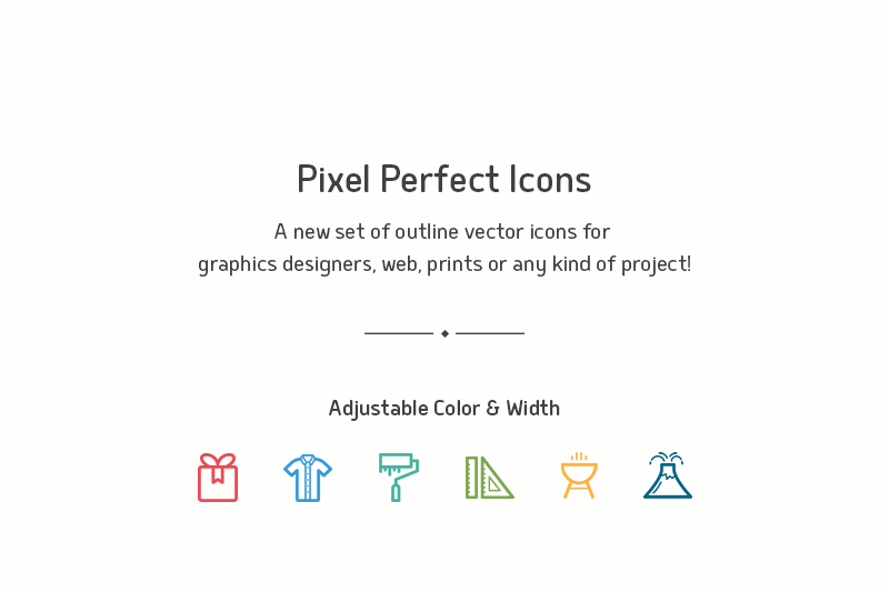 sharpicons-2300-line-vector-icons