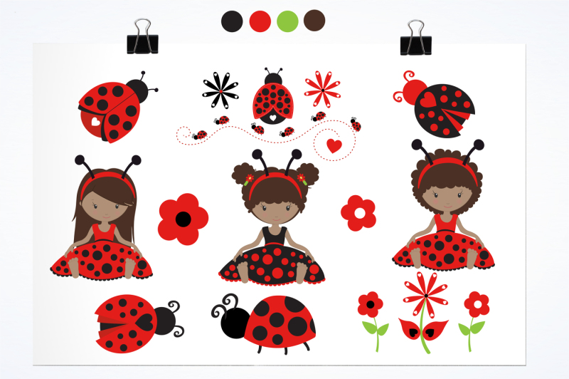 little-lady-bugs-graphics-and-illustrations