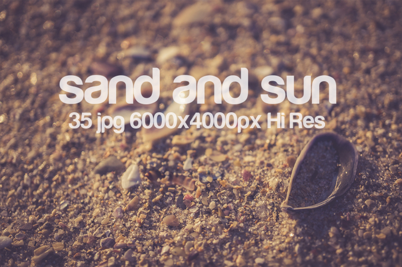 sand-and-sun-pack