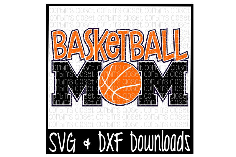 basketball-mom-svg-cut-file