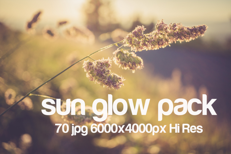 sun-glow-pack
