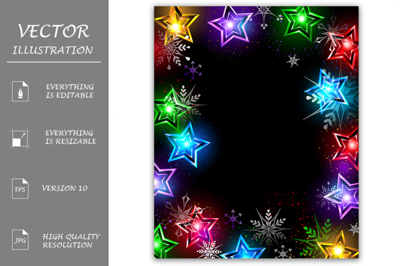 christmas-electric-stars
